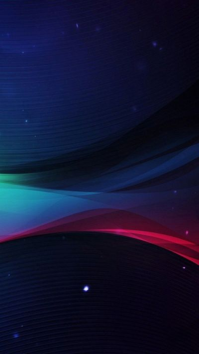 iPhone X HD Wallpapers for Desktop download free 3 - Media file | PixelsTalk.Net