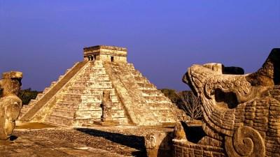 Free download Mexico HD Wallpapers | PixelsTalk.Net