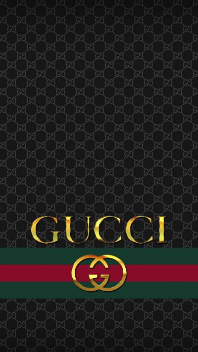 Gucci Wallpapers for iPhone Mobile | PixelsTalk.Net