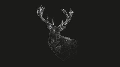Dark Minimalist Wallpapers | PixelsTalk.Net