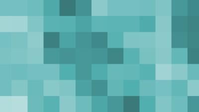 Teal Wallpaper HD High Quality | PixelsTalk.Net