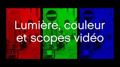 tutos-scopes