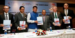 1-launching-report-on-scaling-up-private-investment-in-rooftop-solar-by-solar-rooftop-policy-coalition