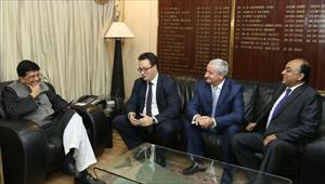 2--meeting-with-ambassador-mr