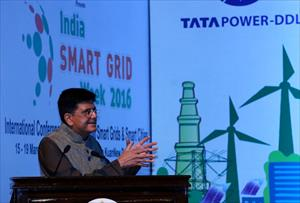 addressing-india-smart-grid-week-2016-a-international-conference-exhibition-on-smart-grids-smart-cities
