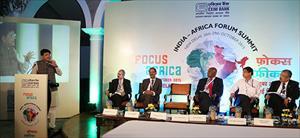 addressingaseminaronfocusafricabyexportimportbankofindianew-delhi