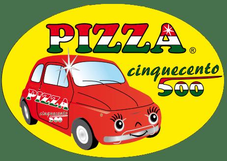 Pizza Cinquecento