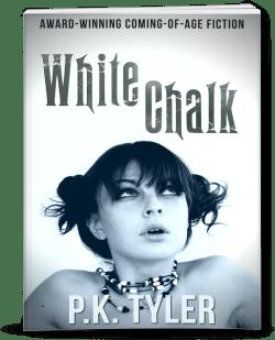 WhiteChalk