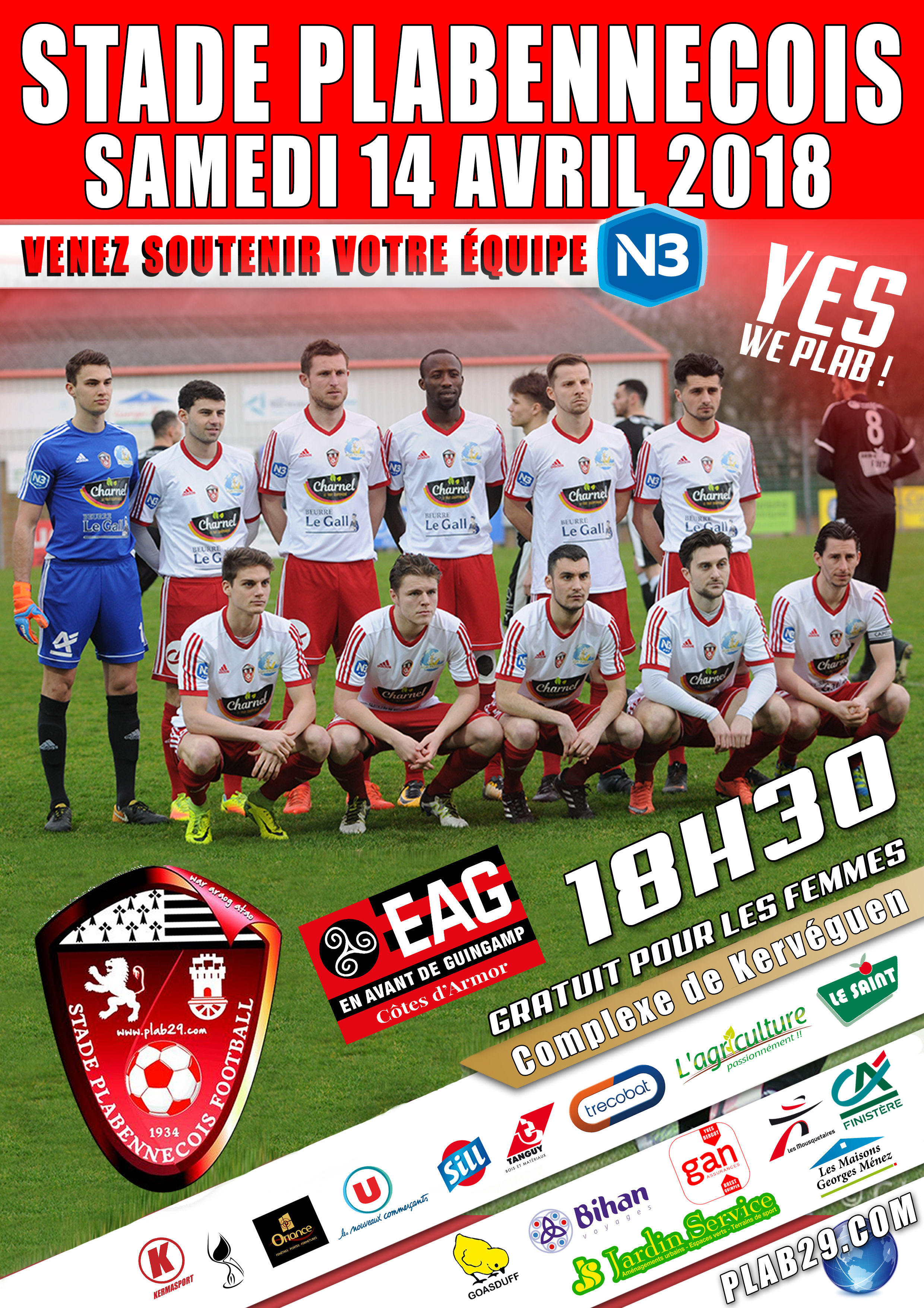 affiche-EAG
