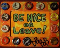 be-nice-or-leave 72