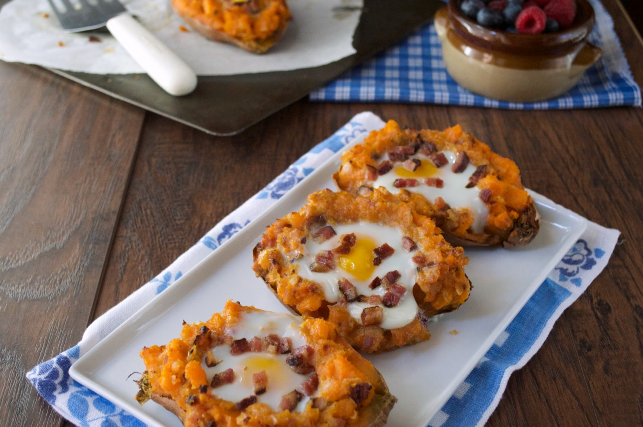 breakfast-baked-potato_plaidandpaleo-3.1.jpg