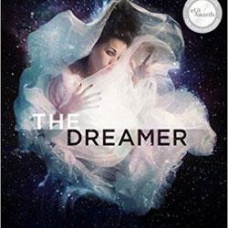 The Dreamer icon