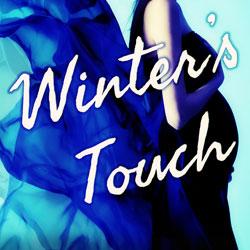 Jaime Begley's Winter's Touch