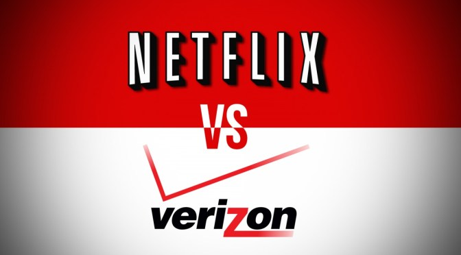 verizon-netflix-video-1095944-TwoByOne