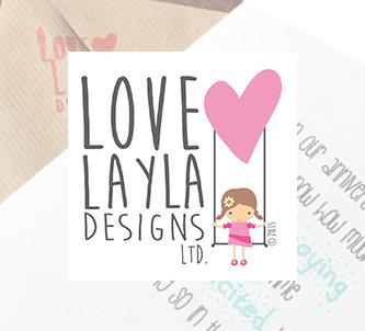 Portfolio Thumbnail - Plan A Link - Love Layla Designs