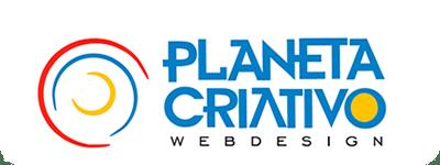 logo_planeta_criativo