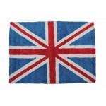 alfombra british