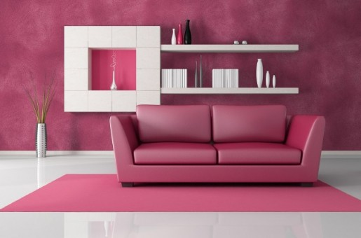 orq sofa
