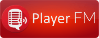 playerfmdownload