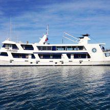 truk-lagoon-odyssey-liveaboard-scuba-diving-micronesia-chuuk-top2