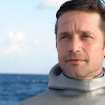 Fabian Cousteau