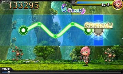 Theatrhythm_Gameplay