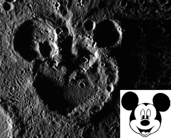 Mickey-Mouse-on-Mercury