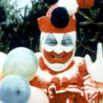 You+saw+John+Wayne+Gacy+s+ghost+_0e37166aafe6e68b946973afc12bed3b