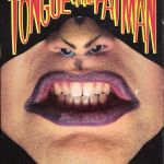 209206-tongue-of-the-fatman-dos-front-cover