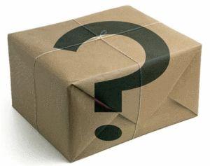 suspicious-package3