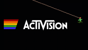 Activision-Pitfall[1]
