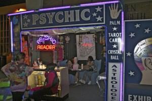 Psychic_reading