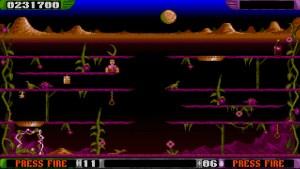 A-Prehistoric-Tale-Amiga-s31345-20150816005502