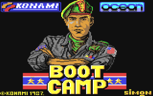 Boot_Camp_1