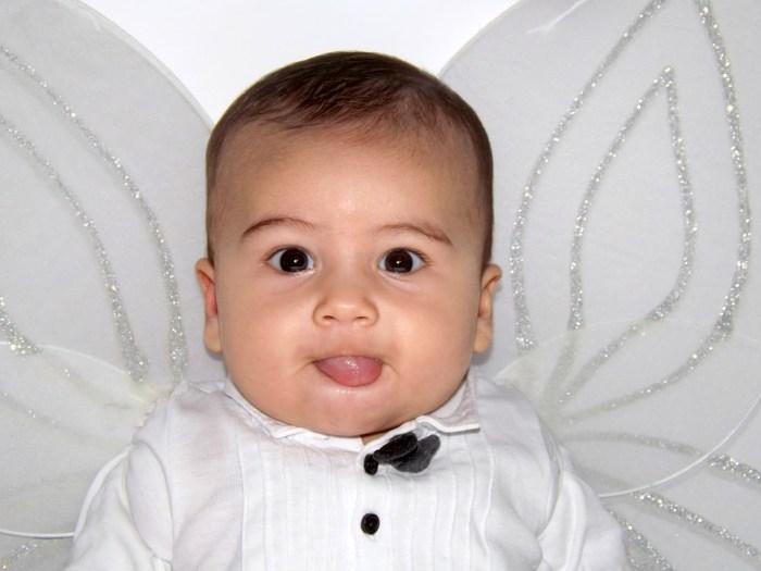 baby-1130329_960_720