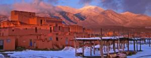 MH_Pueblo_Sunset_D_Luhan_crop793x306_1655923762