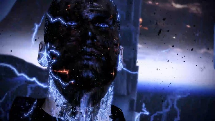 mass-effect-3-extended-cut-screenshot-09-control-indoctrination-theory-eyes
