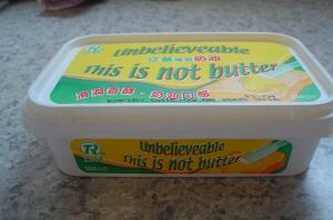 Unbelievable_This_is_not_butter_(51105053)