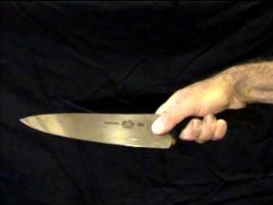 Knife_Grip