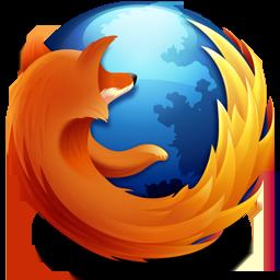 a better browser2