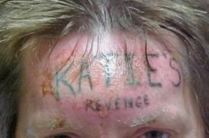 a-revenge-tatoo
