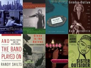lgbt-books