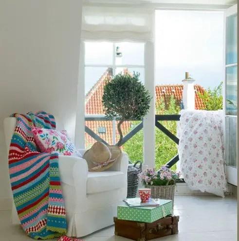 une maison danoise pr s de la mer planete deco a homes world. Black Bedroom Furniture Sets. Home Design Ideas