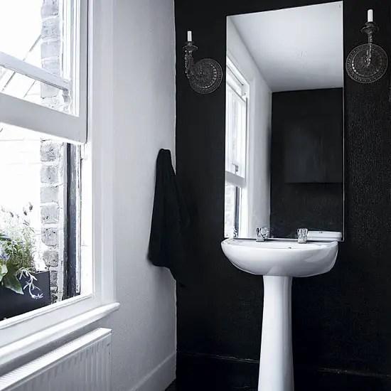 D coration appartement street art for 2 piece bathroom ideas