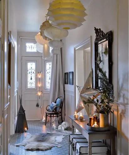 No l slave en ile de france planete deco a homes world for Decoration maison francaise