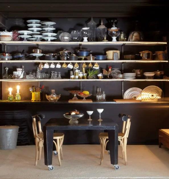 Un loft d cal et atypique marseille planete deco a for Deco cuisine atypique