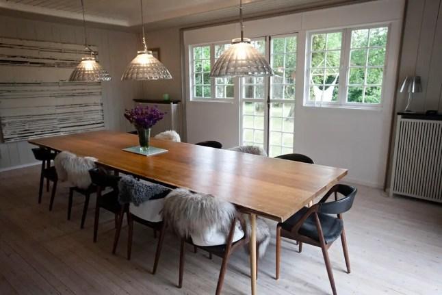 d coration maison danemark. Black Bedroom Furniture Sets. Home Design Ideas
