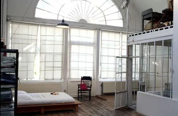 Vc1 for Casa home belgique