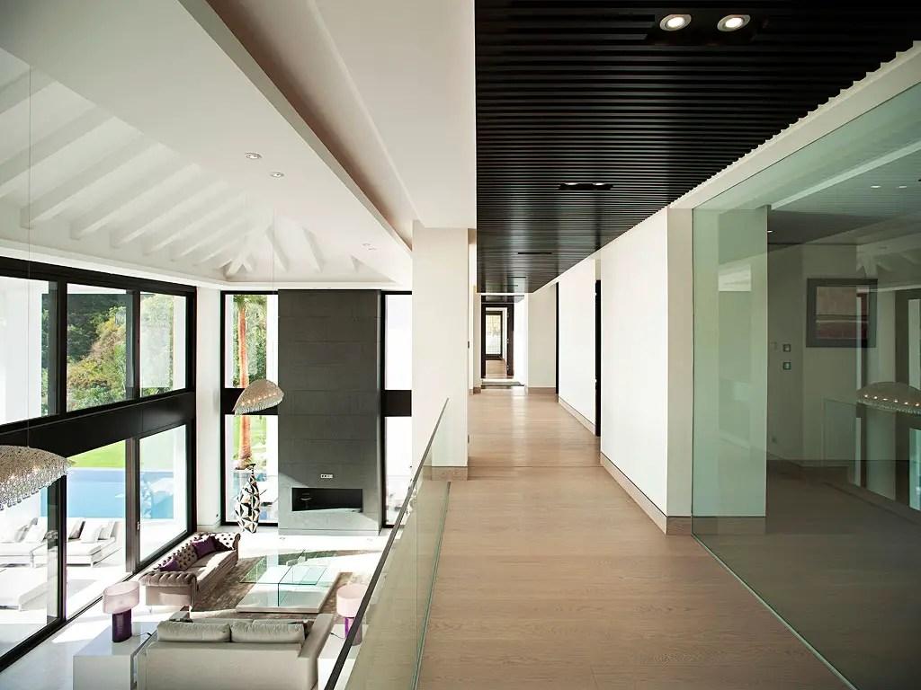 Cx10 - Tobal arquitectos ...