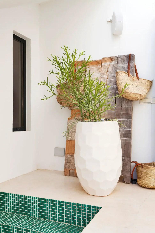 decordemon dream life in ibiza. Black Bedroom Furniture Sets. Home Design Ideas